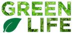 Greenlife Products BV